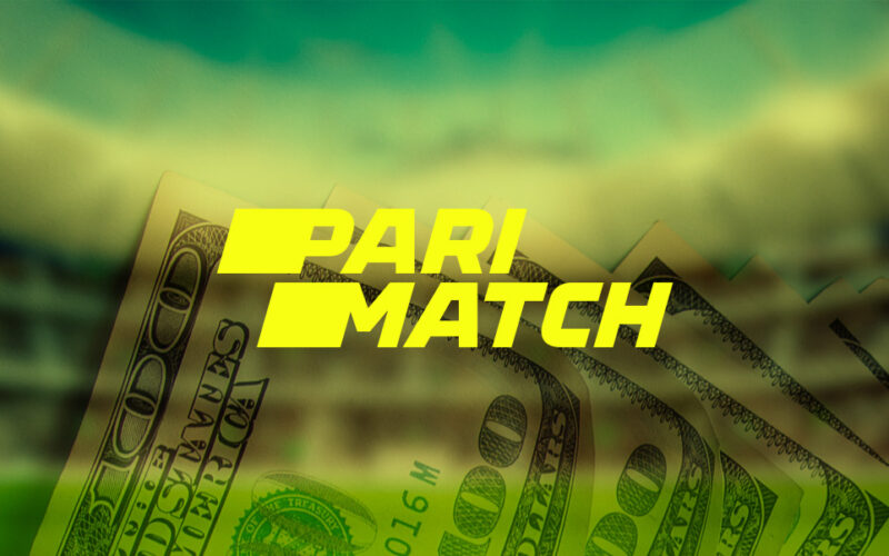 Parimatch site is the right variant for betting players