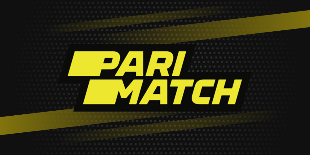 Parimatch bonuses and special offers up